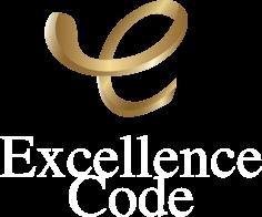 excellencecode_logo